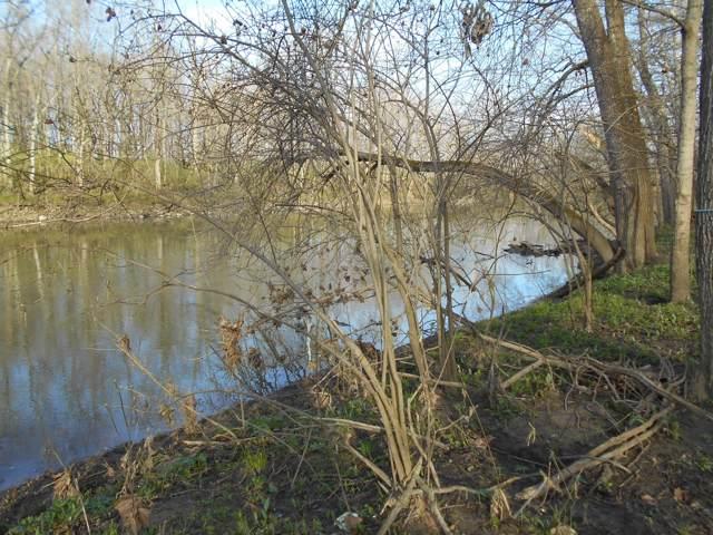 0 River Road, Ostrander, OH 43061 (MLS #219044990) :: RE/MAX Metro Plus