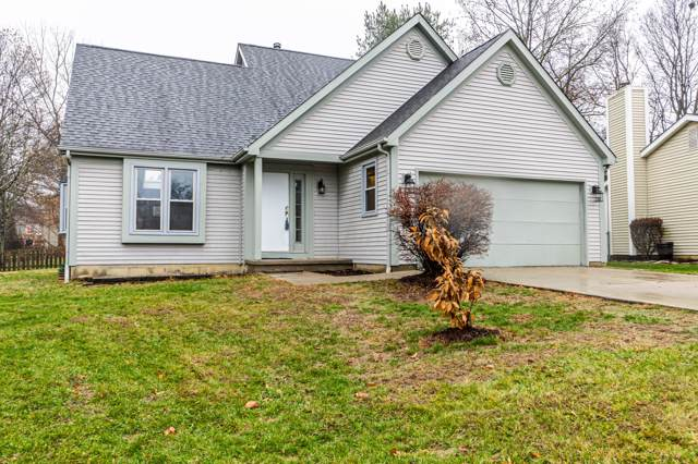 733 Stimmel Court, Delaware, OH 43015 (MLS #219045016) :: ERA Real Solutions Realty