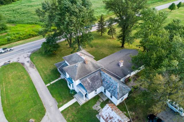 2098 Us Highway 42 S, Delaware, OH 43015 (MLS #219045043) :: The Clark Group @ ERA Real Solutions Realty