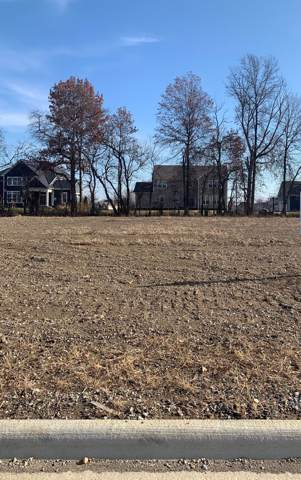 5635 Maple Drive, Lewis Center, OH 43035 (MLS #219045118) :: RE/MAX ONE