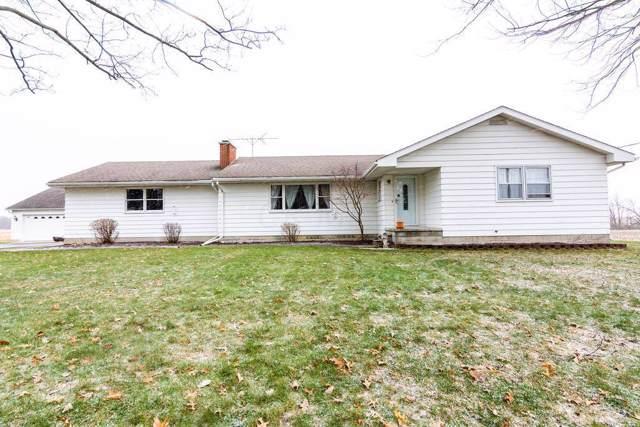 5994 Gearhiser Road, Waldo, OH 43356 (MLS #219045169) :: Core Ohio Realty Advisors