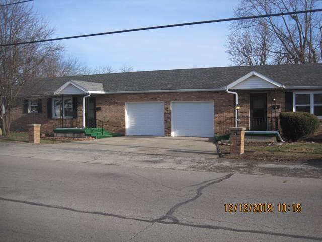 328 Blackstone Street, Washington Court House, OH 43160 (MLS #219045195) :: CARLETON REALTY