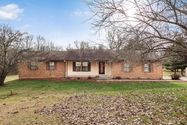 8459 Blacks Road SW, Pataskala, OH 43062 (MLS #219045365) :: Core Ohio Realty Advisors