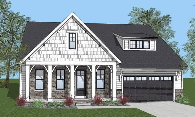 11155 Kingfisher Place, Plain City, OH 43064 (MLS #219045438) :: Core Ohio Realty Advisors