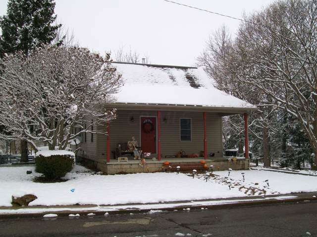 216 E Mulberry Street, Baltimore, OH 43105 (MLS #219045461) :: RE/MAX ONE