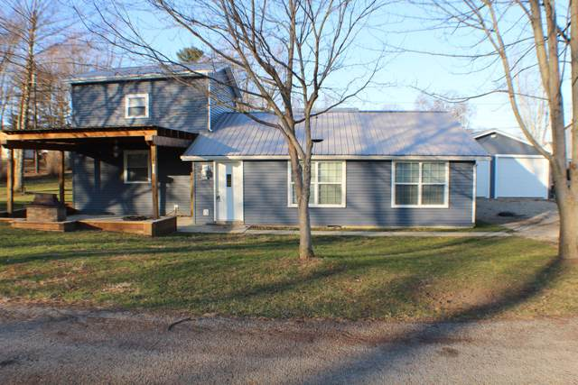 13639 King Road NE, Thornville, OH 43076 (MLS #219045937) :: RE/MAX ONE