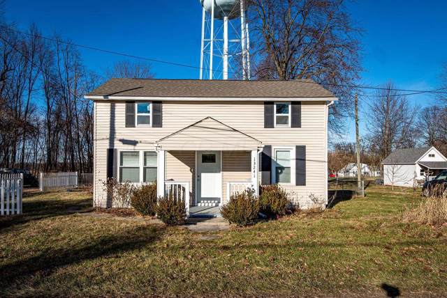 13241 Center Village Road, Galena, OH 43021 (MLS #219045939) :: RE/MAX ONE