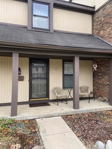 1599 Cindy Court, Columbus, OH 43232 (MLS #219046111) :: Keller Williams Excel