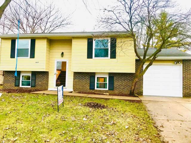 8657 Renaa Avenue, Galloway, OH 43119 (MLS #219046179) :: Signature Real Estate