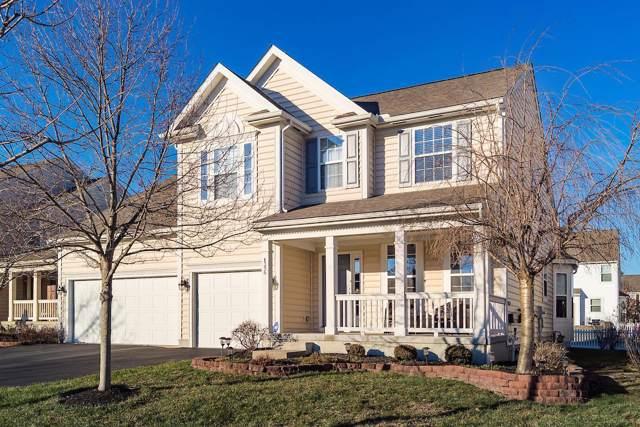 1396 Fergus Road, Grove City, OH 43123 (MLS #220000714) :: Huston Home Team