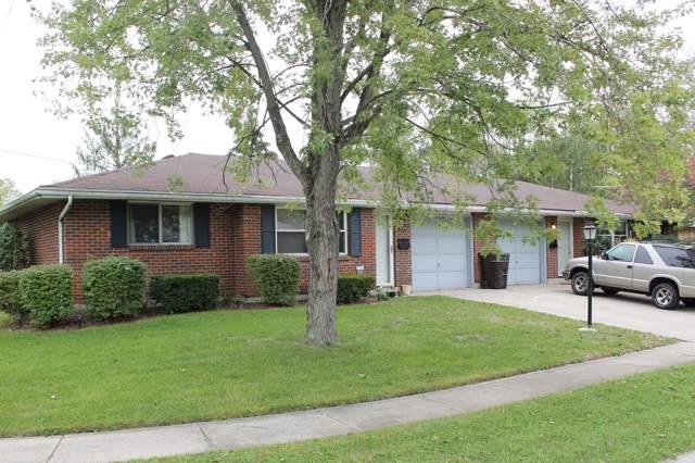 3150-3152 Autumn Ridge Court, Dayton, OH 45414 (MLS #220000926) :: RE/MAX ONE