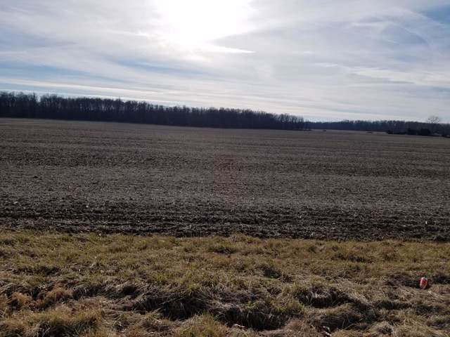 529 State Route, Cardington, OH 43315 (MLS #220000951) :: Berkshire Hathaway HomeServices Crager Tobin Real Estate