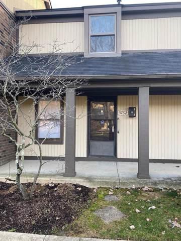 5762 Corinne Creek Drive, Columbus, OH 43232 (MLS #220001132) :: Core Ohio Realty Advisors