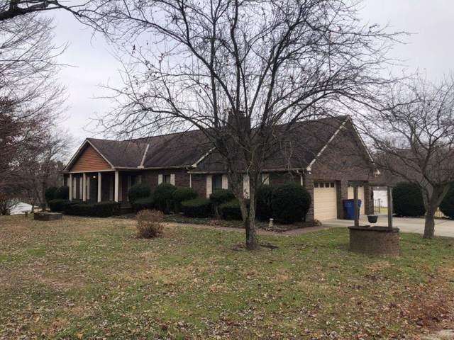 1584 Swans Road NE, Newark, OH 43055 (MLS #220001190) :: Core Ohio Realty Advisors