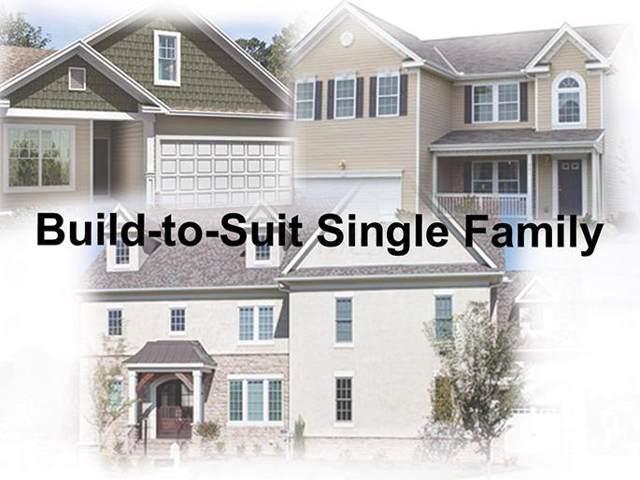 590 Bermuda Way, Marysville, OH 43040 (MLS #220001214) :: Signature Real Estate
