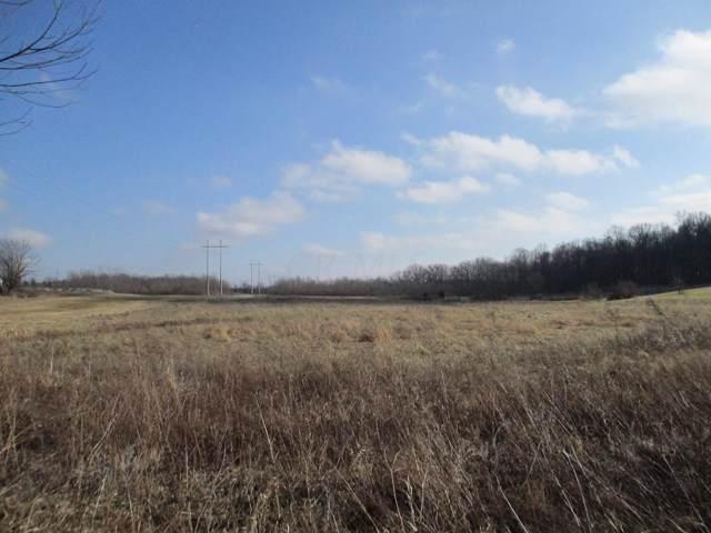 0 County Road 170, Marengo, OH 43334 (MLS #220001220) :: Susanne Casey & Associates