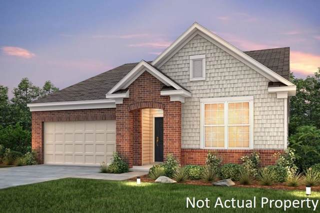12224 Splashtail Court, Pickerington, OH 43147 (MLS #220001439) :: Signature Real Estate