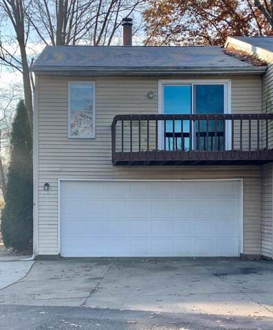 4624 Castlebar Street NW, Canton, OH 44708 (MLS #220001447) :: CARLETON REALTY