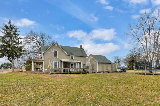 4680 Glade Run Road, London, OH 43140 (MLS #220001448) :: Huston Home Team