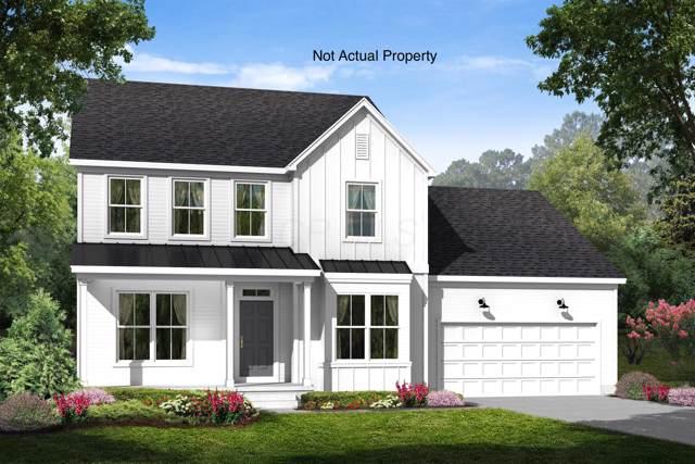 181 Firenze Road, Delaware, OH 43015 (MLS #220001468) :: Core Ohio Realty Advisors