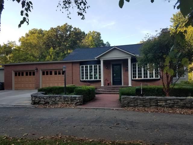 511 Glenview Heights, Logan, OH 43138 (MLS #220001650) :: Susanne Casey & Associates