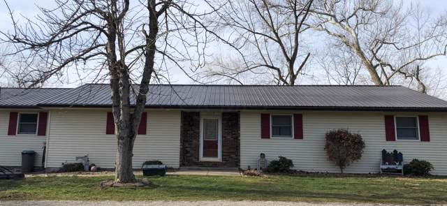 6625 S River Road, Blue Rock, OH 43720 (MLS #220001731) :: RE/MAX ONE