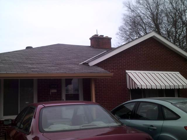 1300 E Deshler Avenue, Columbus, OH 43206 (MLS #220001777) :: BuySellOhio.com
