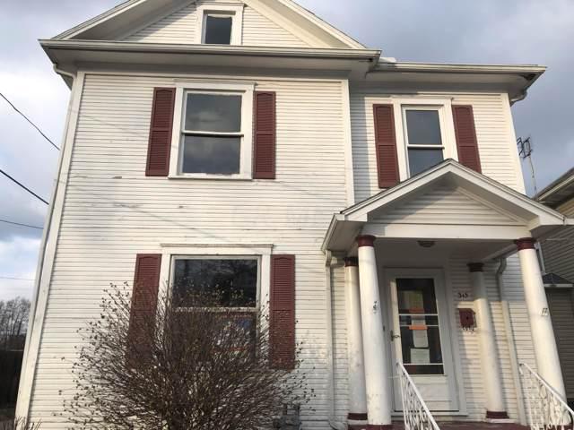 315 Reber Avenue, Lancaster, OH 43130 (MLS #220001801) :: Core Ohio Realty Advisors