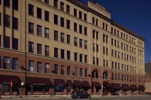 150 E Main Street #401, Columbus, OH 43215 (MLS #220001881) :: Core Ohio Realty Advisors