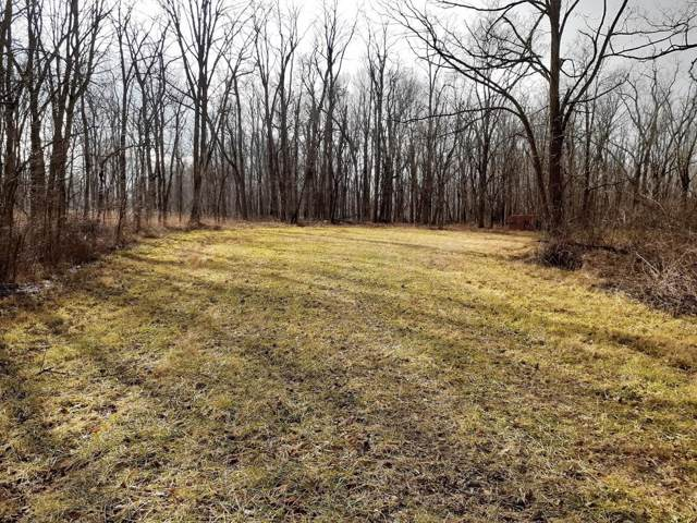 7326 State Route 19 U2 L66-68, Mount Gilead, OH 43338 (MLS #220001968) :: The Holden Agency