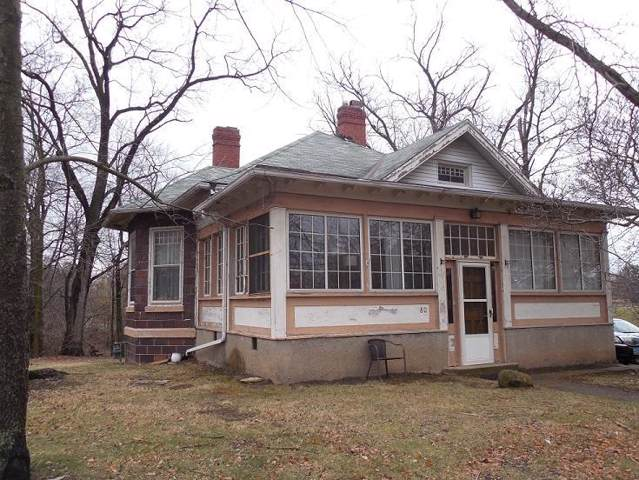 80 E Olentangy Street, Powell, OH 43065 (MLS #220002413) :: RE/MAX ONE