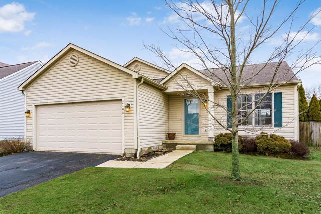 2106 Santuomo Avenue, Grove City, OH 43123 (MLS #220002415) :: Signature Real Estate