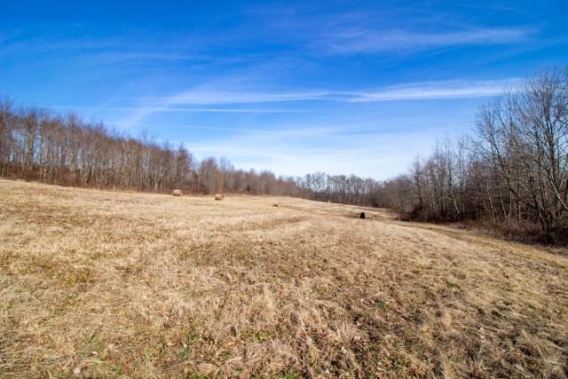 0 Township Road 45, Somerset, OH 43783 (MLS #220002431) :: Core Ohio Realty Advisors