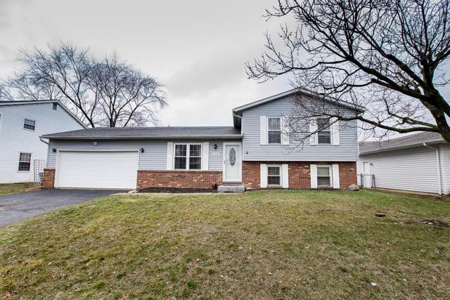 2338 Salem Avenue, Grove City, OH 43123 (MLS #220002444) :: RE/MAX ONE