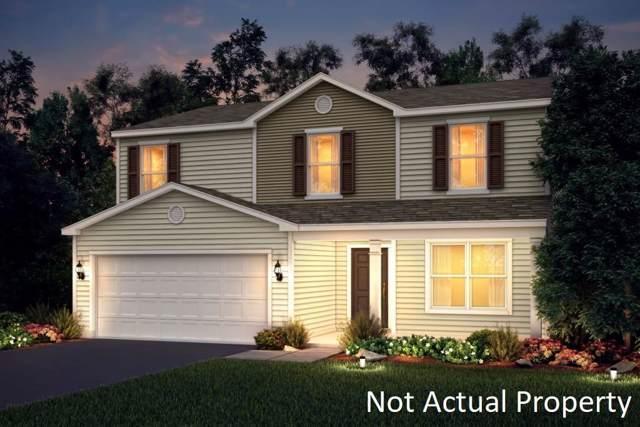 1214 Snipe View Loop W, Blacklick, OH 43004 (MLS #220002468) :: Keller Williams Excel