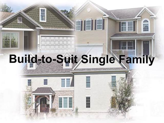 286 Corday Boulevard, Pickerington, OH 43147 (MLS #220002528) :: Huston Home Team