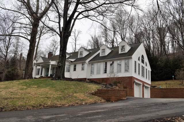 1820 Sugar Grove Road SE, Lancaster, OH 43130 (MLS #220002638) :: Keller Williams Excel
