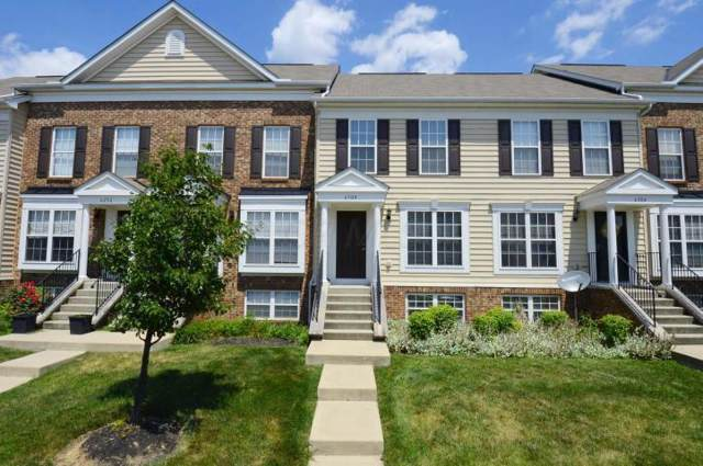 6300 Hares Ear Drive 8-6300, Columbus, OH 43230 (MLS #220002650) :: RE/MAX ONE