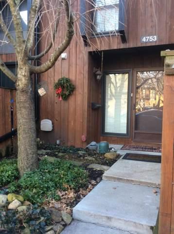 4753 Smoketalk Lane, Westerville, OH 43081 (MLS #220003200) :: Core Ohio Realty Advisors