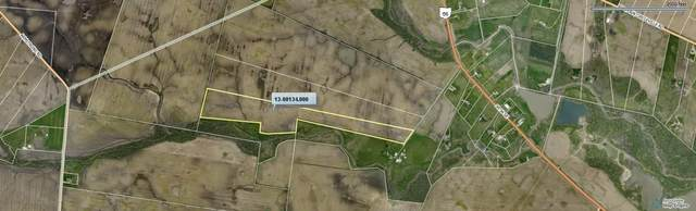 0 State Route 56, London, OH 43140 (MLS #220004365) :: Signature Real Estate
