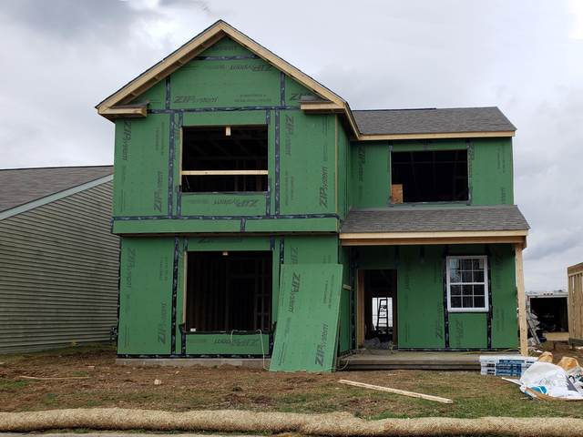 1997 Edison Street, Newark, OH 43055 (MLS #220004676) :: Signature Real Estate