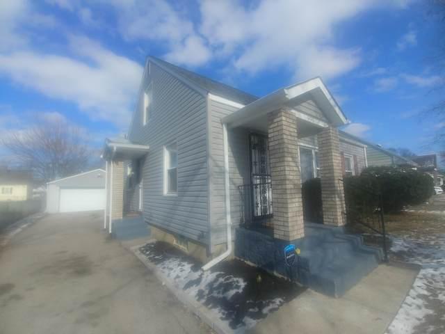 990 E 21st Avenue, Columbus, OH 43211 (MLS #220004803) :: Susanne Casey & Associates
