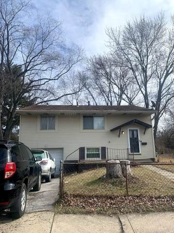1044 Roxbury Court, Columbus, OH 43219 (MLS #220004811) :: Signature Real Estate