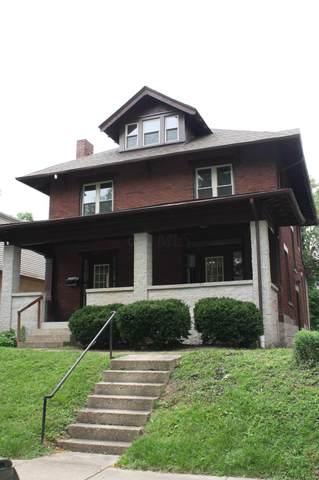 394 E 15th Avenue, Columbus, OH 43201 (MLS #220005006) :: CARLETON REALTY