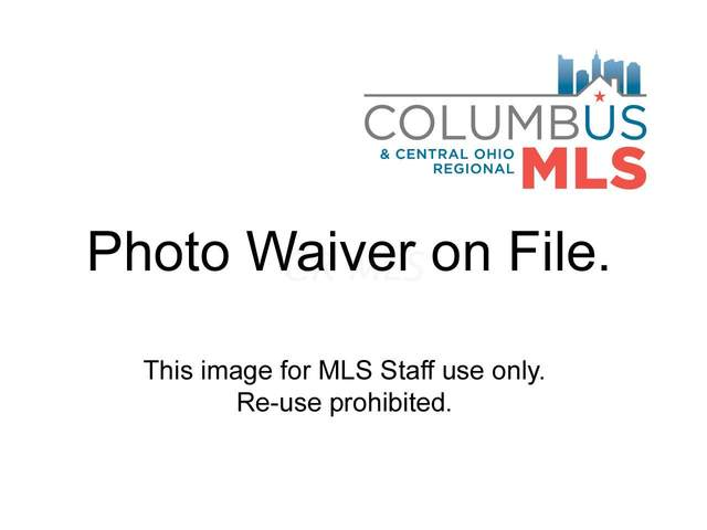 5563 Haddington Drive, Dublin, OH 43017 (MLS #220005201) :: Keller Williams Excel