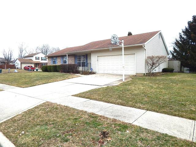 5681 Tricia Drive, Galloway, OH 43119 (MLS #220005431) :: Huston Home Team