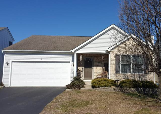 5906 Westbank Drive, Galloway, OH 43119 (MLS #220005749) :: RE/MAX ONE