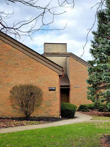 5130 Blazer Parkway, Dublin, OH 43017 (MLS #220006809) :: RE/MAX ONE