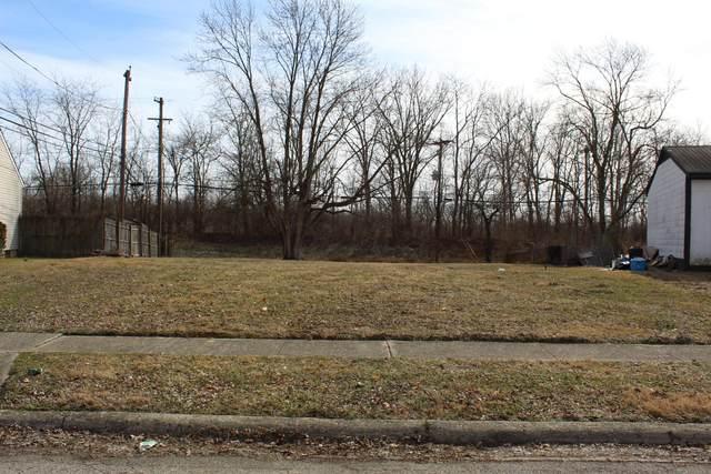 3796 Shoreline Drive, Columbus, OH 43232 (MLS #220007785) :: Berkshire Hathaway HomeServices Crager Tobin Real Estate