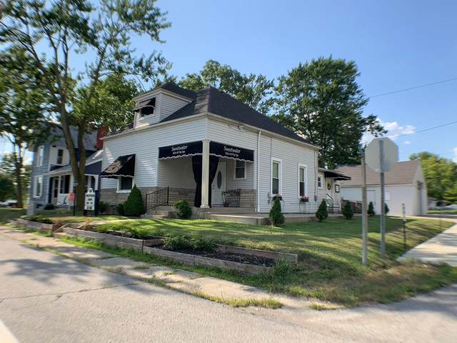 6524 W Broad Street, Galloway, OH 43119 (MLS #220007973) :: Berkshire Hathaway HomeServices Crager Tobin Real Estate